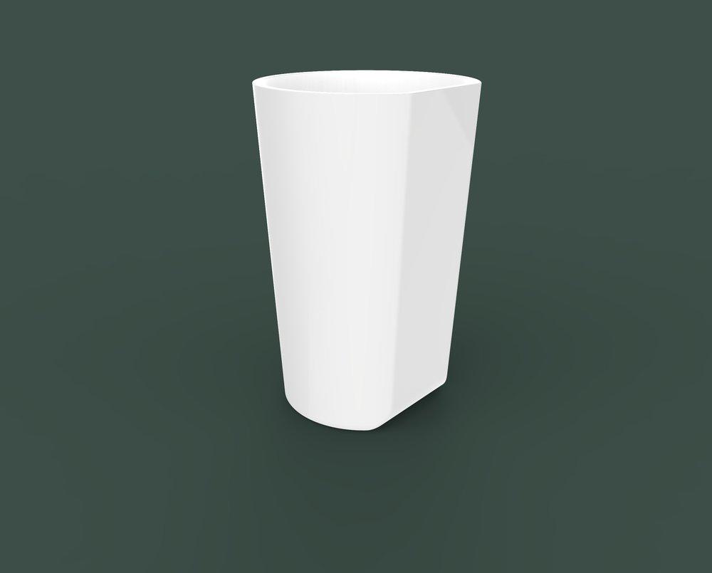 Cup_Detail.60.jpg