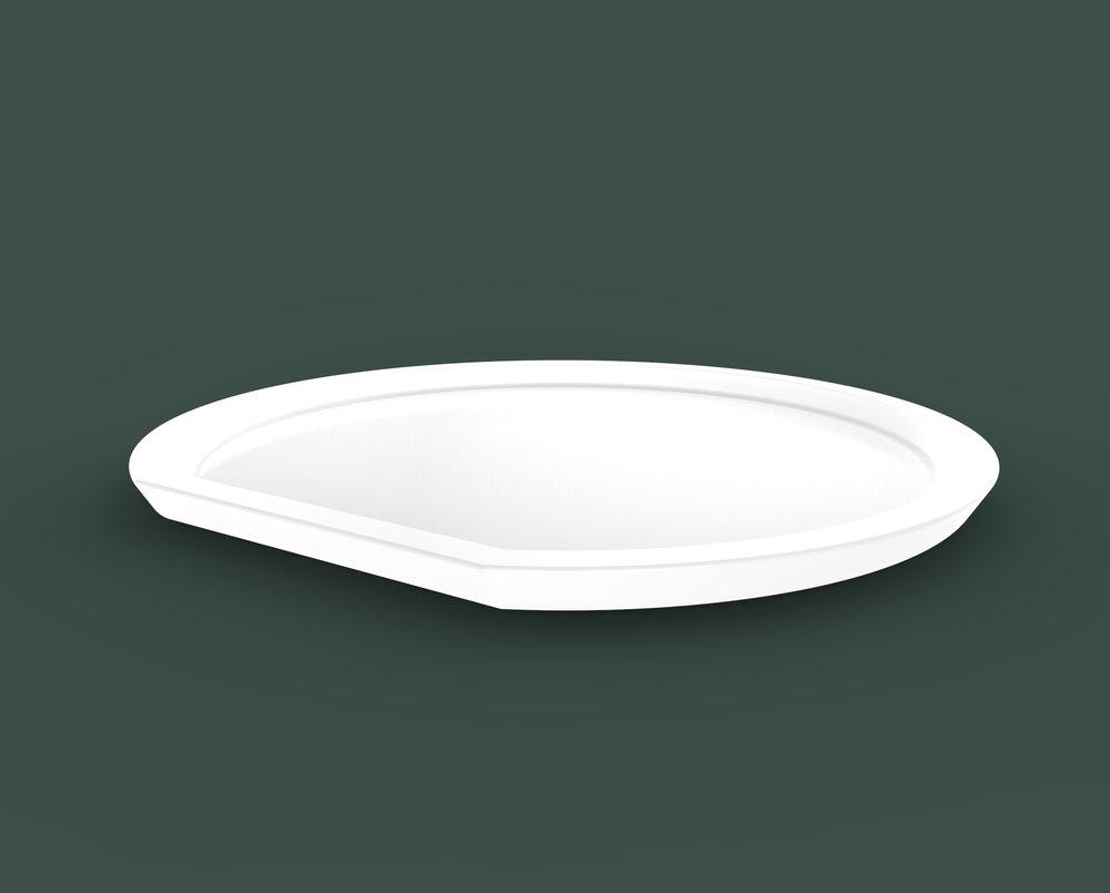 Plate_Detail.51.jpg