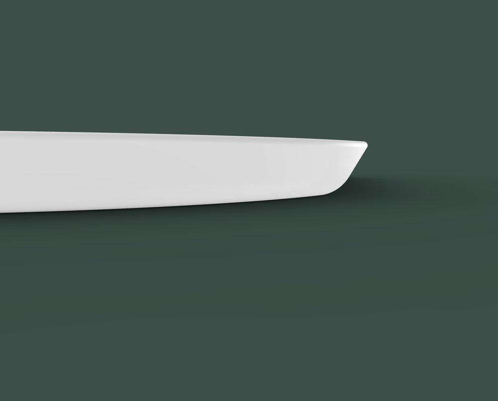 Plate_Detail.53.jpg