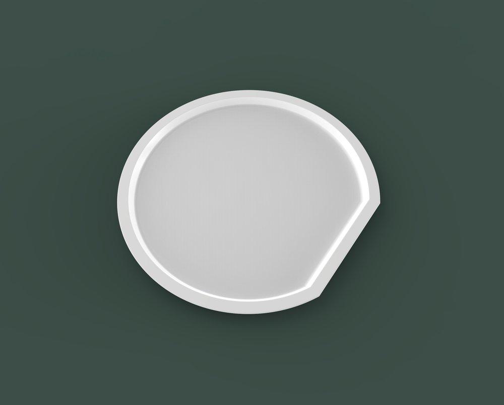 Plate_Detail.54.jpg