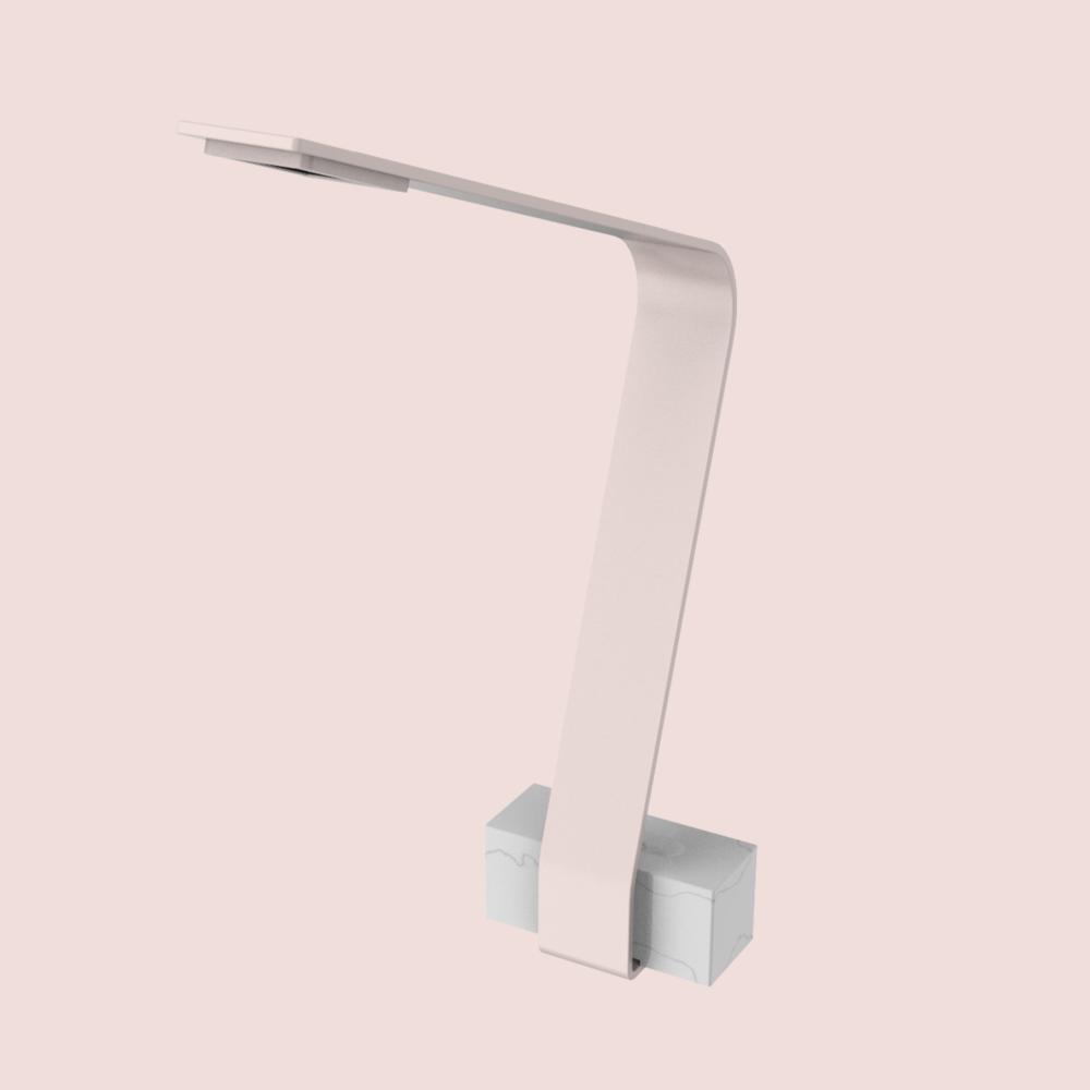 Brand_Lamp..png
