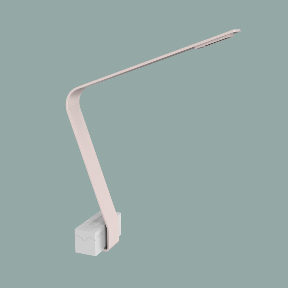 Brand_Lamp.3.png