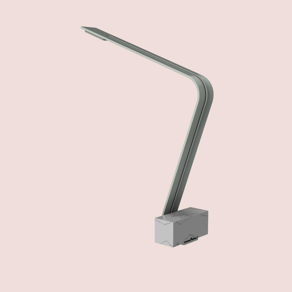 Brand_Lamp.1.png