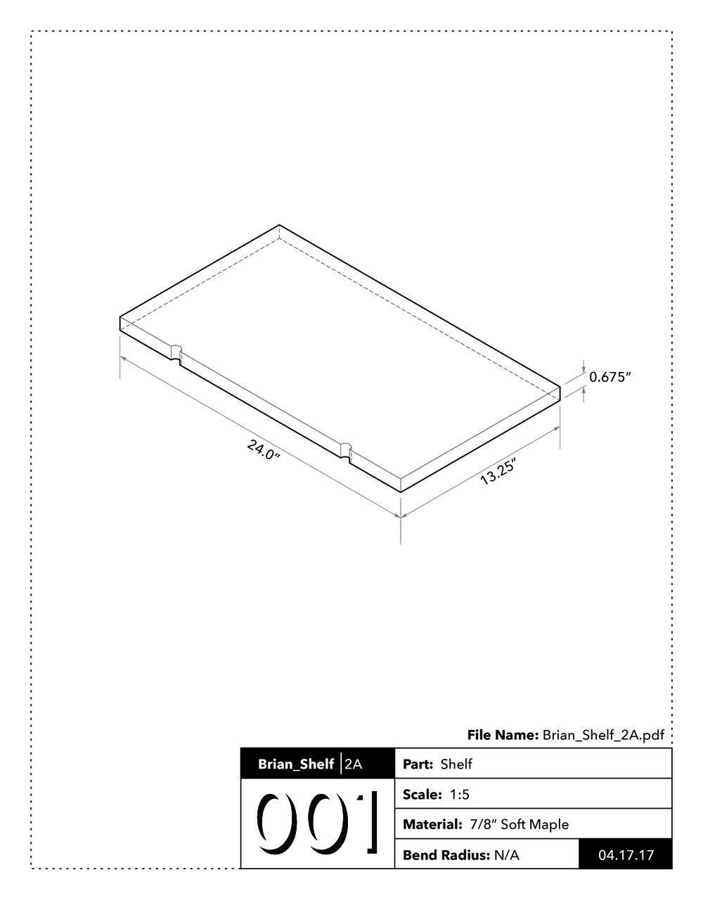 Kovesci_WallMountedBookshelf_Construction-03.jpg