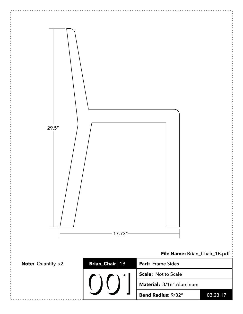 Kovesci_Chair_BendInstructions-02.jpg