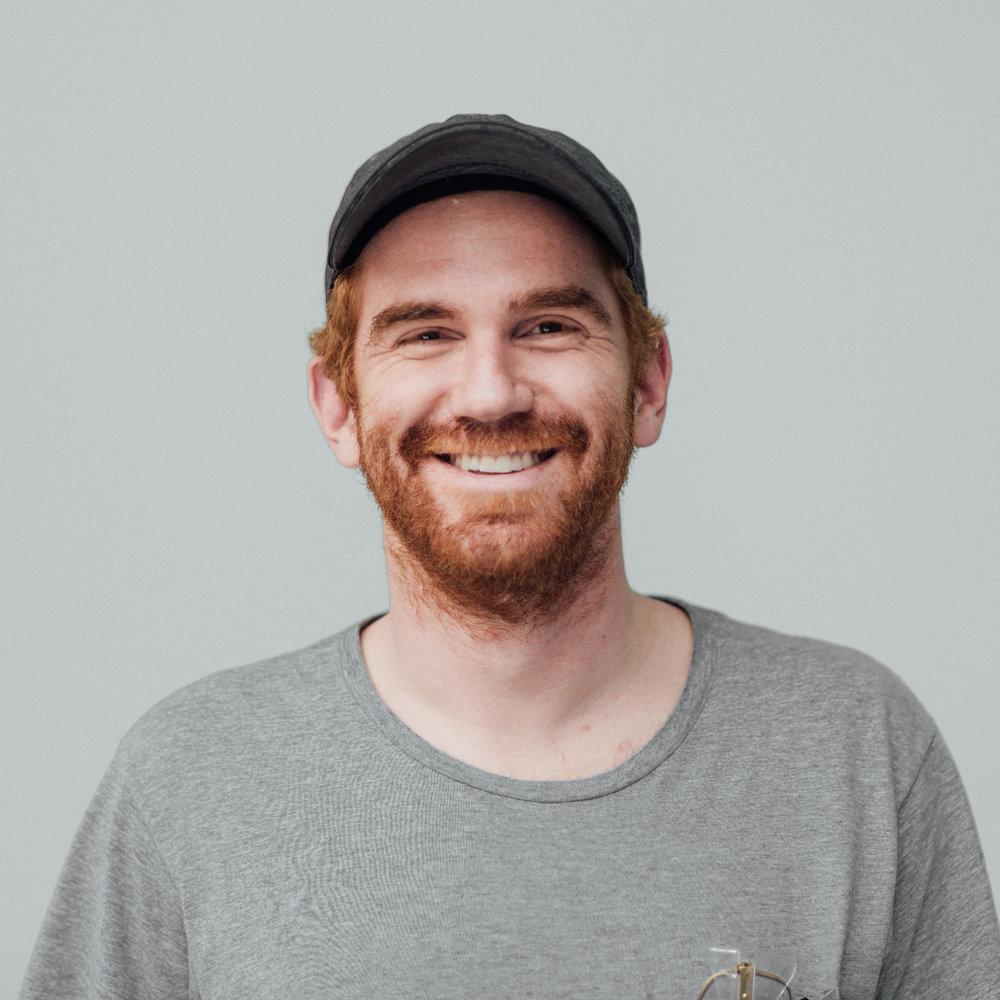 John Dixon   Professor & Industrial Designer