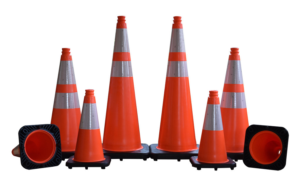 NG Cones Pic March-2.jpg