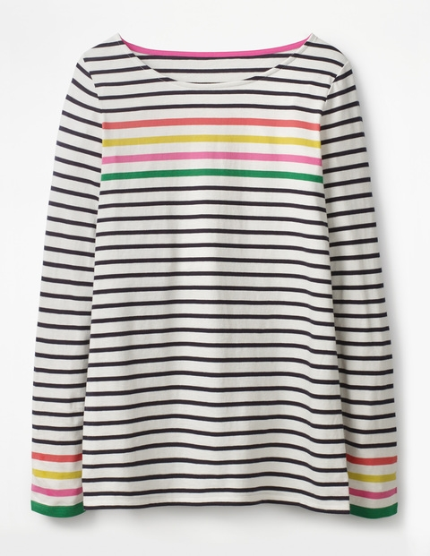 Boden-Striped-Breton-Color