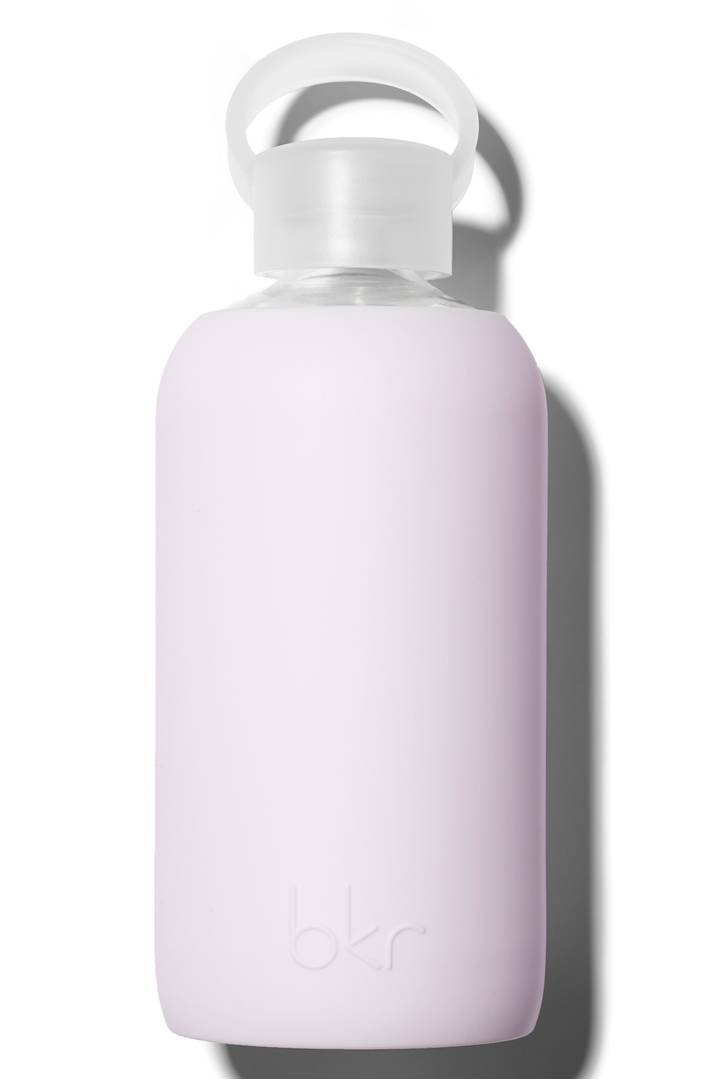 Bkr-Water-Bottle-Review