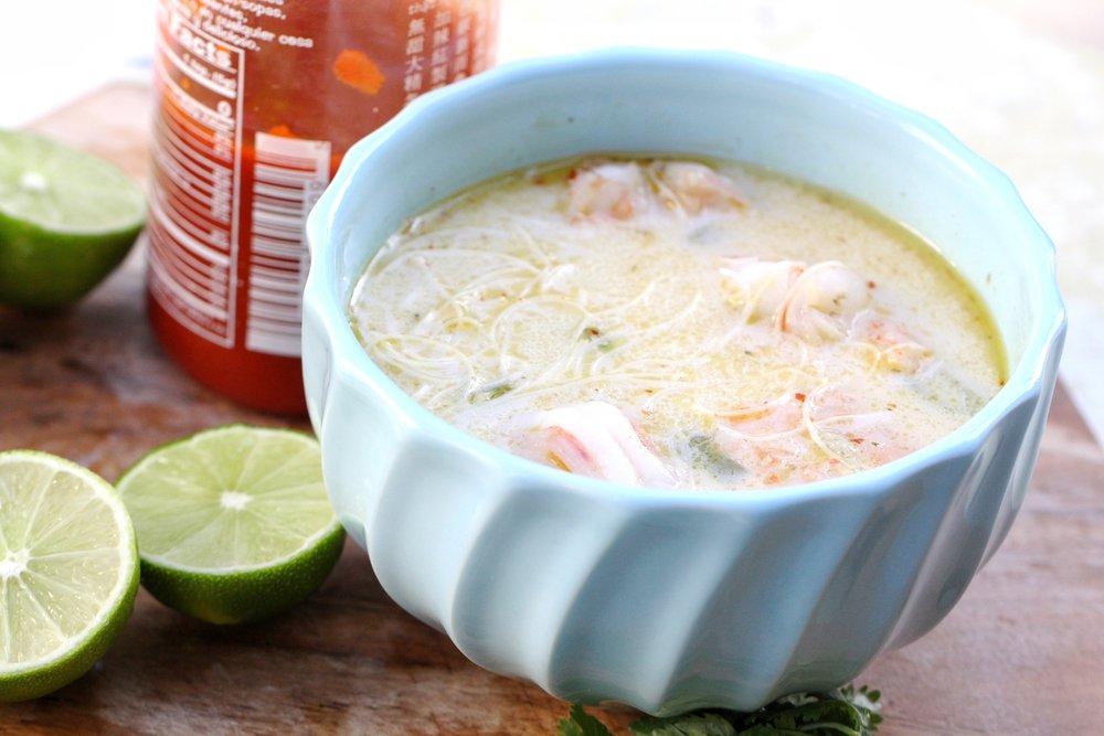 healthy-thai-soup