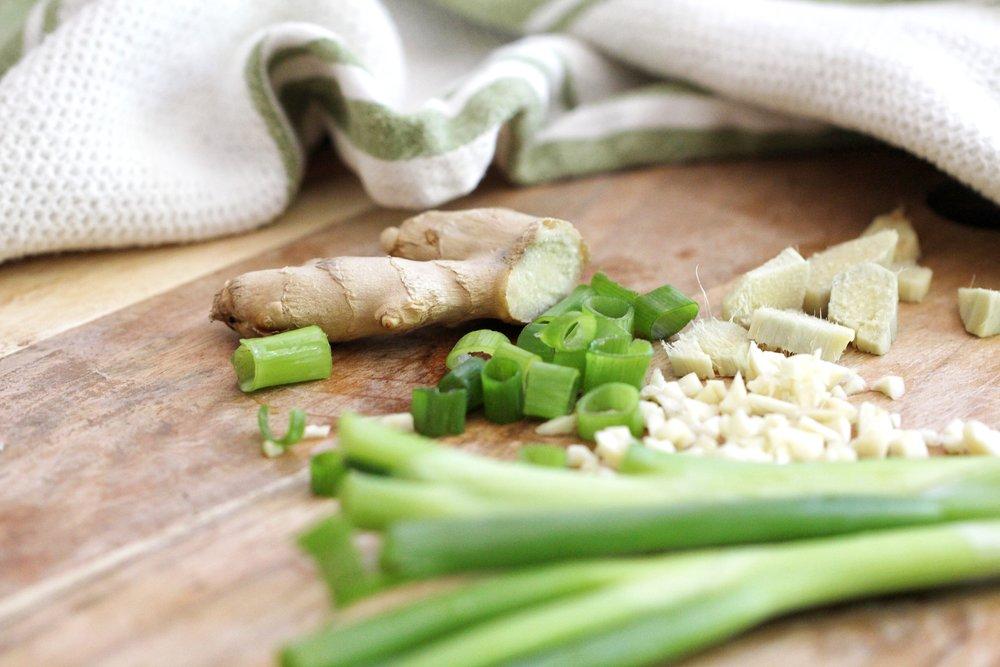 easy-thai-shrimp-soup-recipe