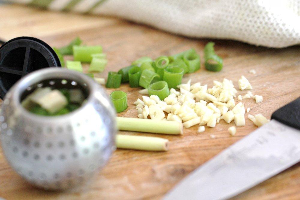 healthy-thai-shrimp-soup-recipe
