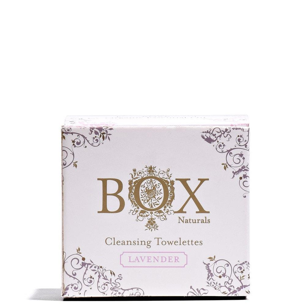 Box_Naturals_Cleansing_Wipes_Lavender_63d4f413-8c99-4264-b85f-bcb9eb7e51f5.jpg