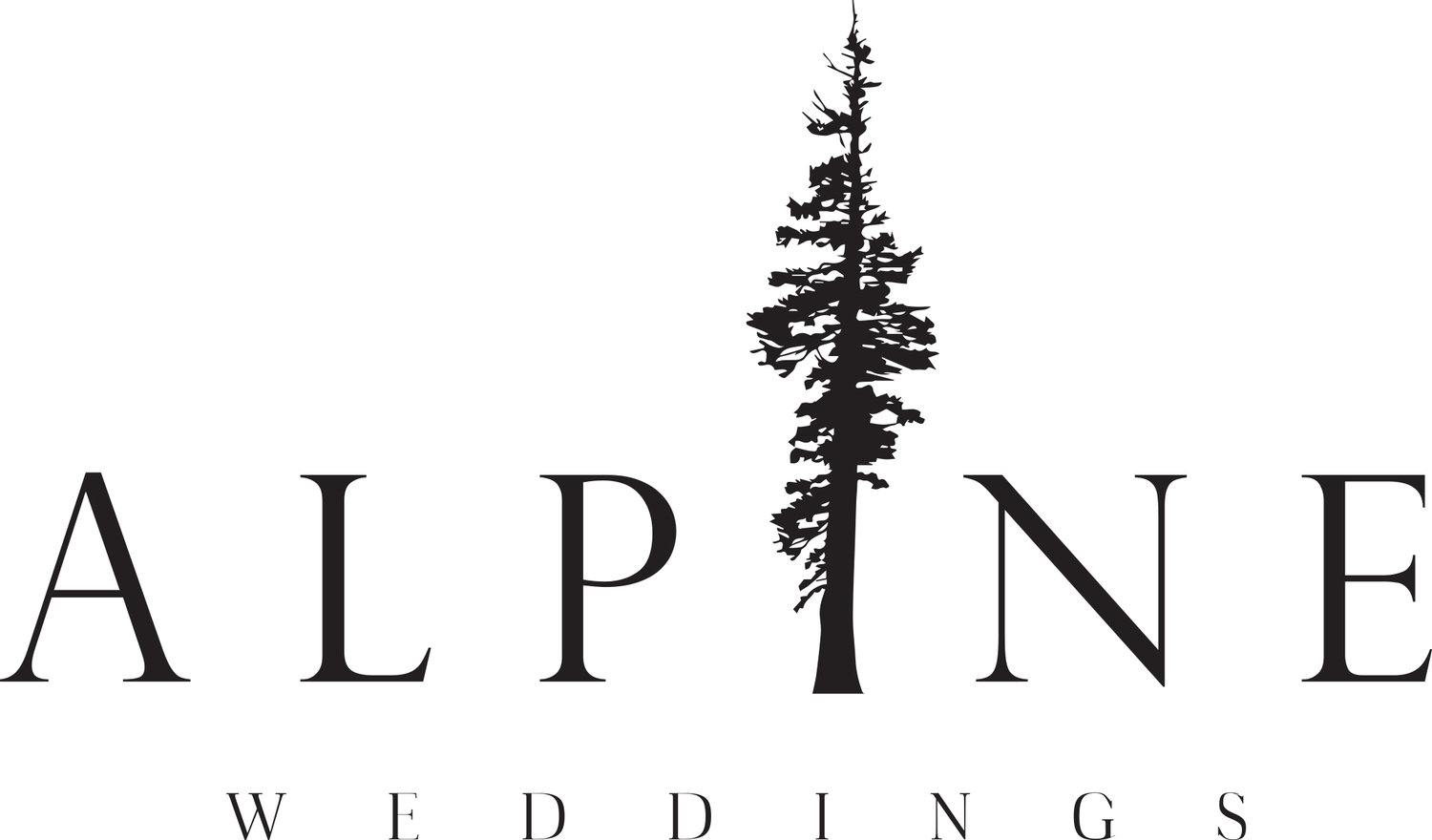 Alpine Weddings