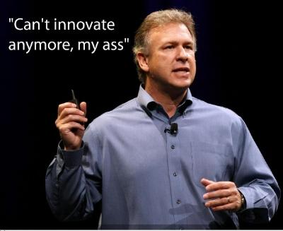Phil-innovate.jpg