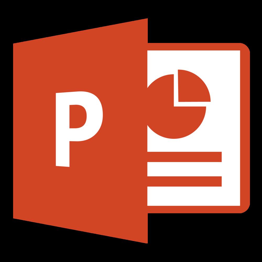 October 2017 Presentation - Efficient loading of CSV filesService catalog item determination through text mining