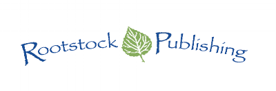 Rootstock Publishing logo NEW.png