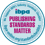 IBPA-trans.png