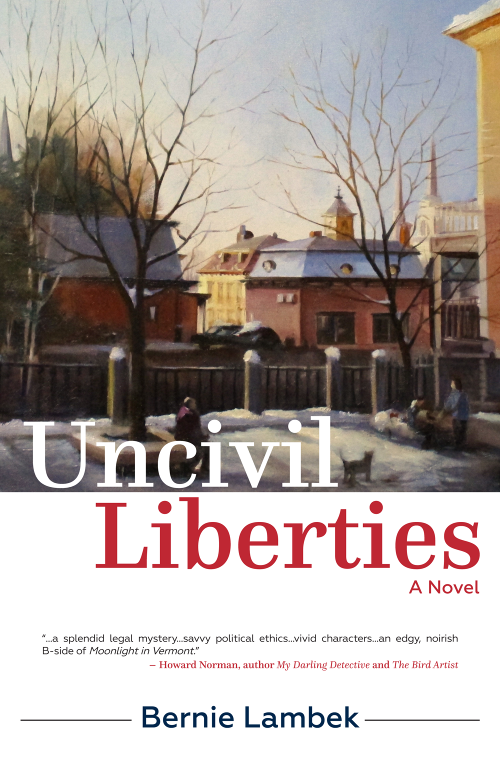 UncivilLiberties-final-11.26.jpg