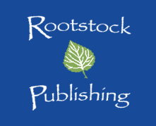Rootstock Publishing