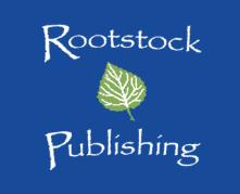 Rootstock Publishing