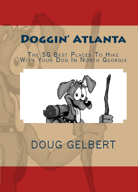 Doggin' Atlanta