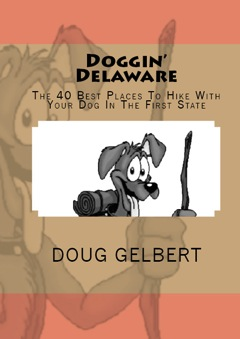 Doggin' Delaware