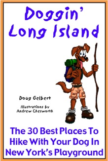 Doggin' Long Island