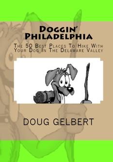 Doggin' Philadelphia