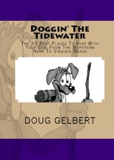 Doggin' The Tidewater