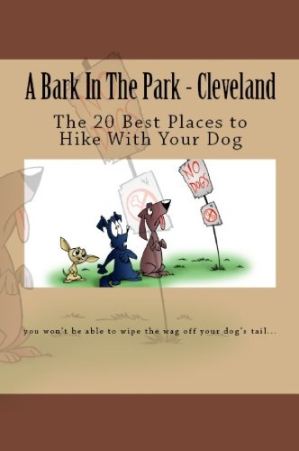 Discover the parks...
