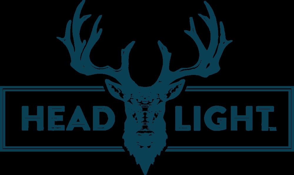 Headlight Logo-01.png