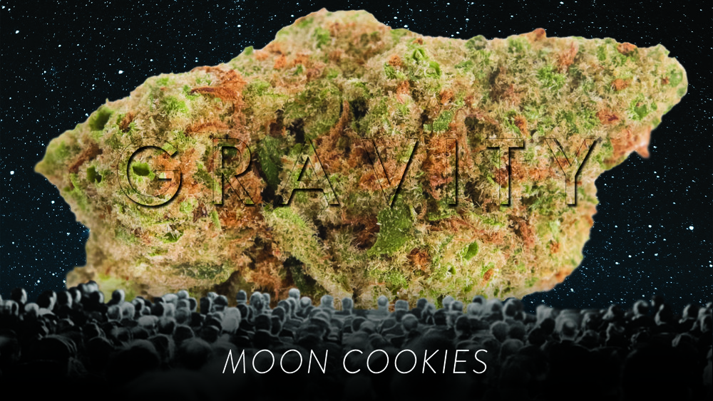Headlight-Cannabis-Moon-Cookies-Far-Out-Films.jpg