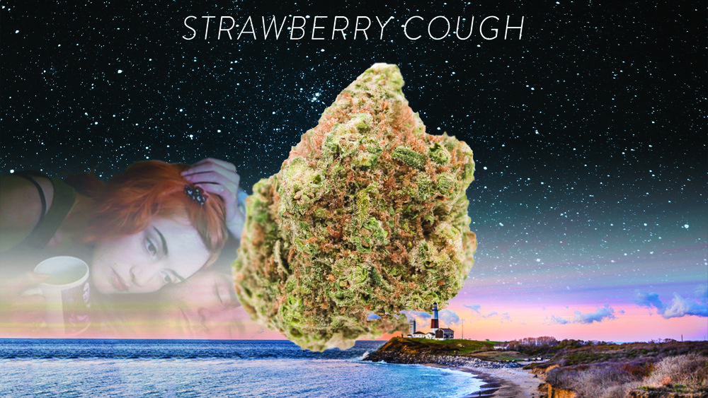 Headlight-Cannabis-Strawberry-Cough-Far-Out-Films.jpg