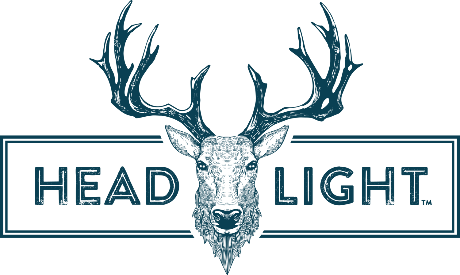 HEADLIGHT CANNABIS
