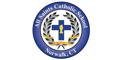 All-Saints-Catholic-School.png