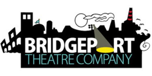 Bridgeport-Theatre-Company.png