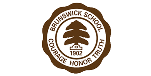 Brunswick-School.png
