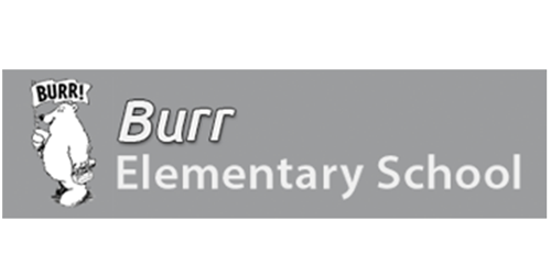 Burr-Elementary.png