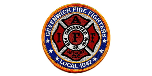 Greenwich-Fire-Fighters-Assoc.png