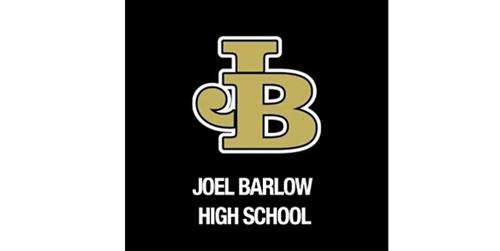 Joel-Barlow-High.png