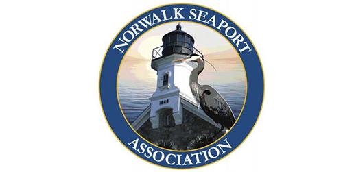 Norwalk-Seaport-Assoc.png