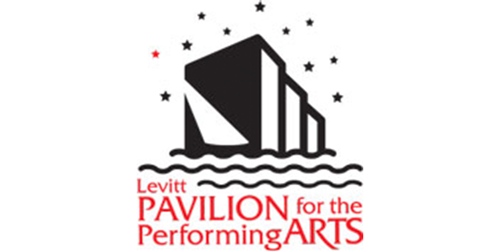 The-Levitt-Pavillion-for-the-Performing-Arts.png