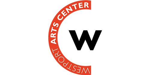 Westport-Arts-Center.png
