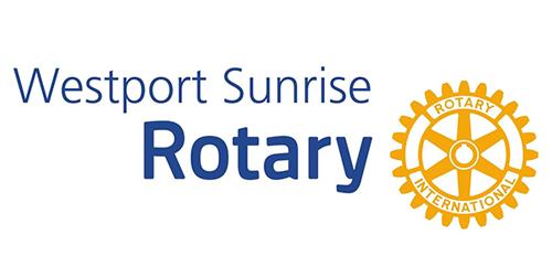 Westport-Rotary.png