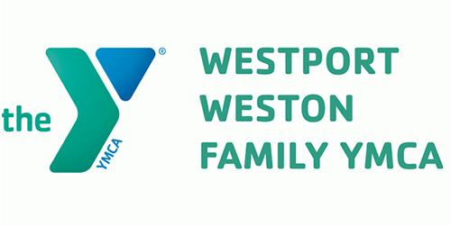 Westport-Weston-YMCA.png