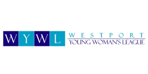 Westport-Young-Womans-League.png