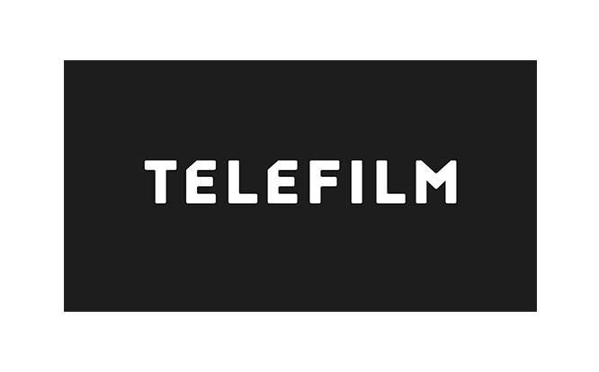 tele.jpg