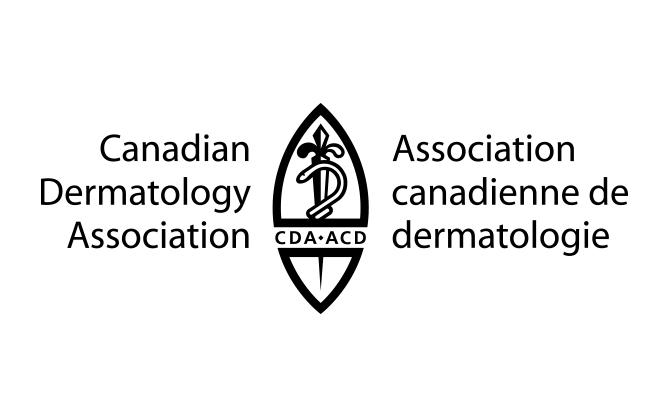 Canadian dermatology association