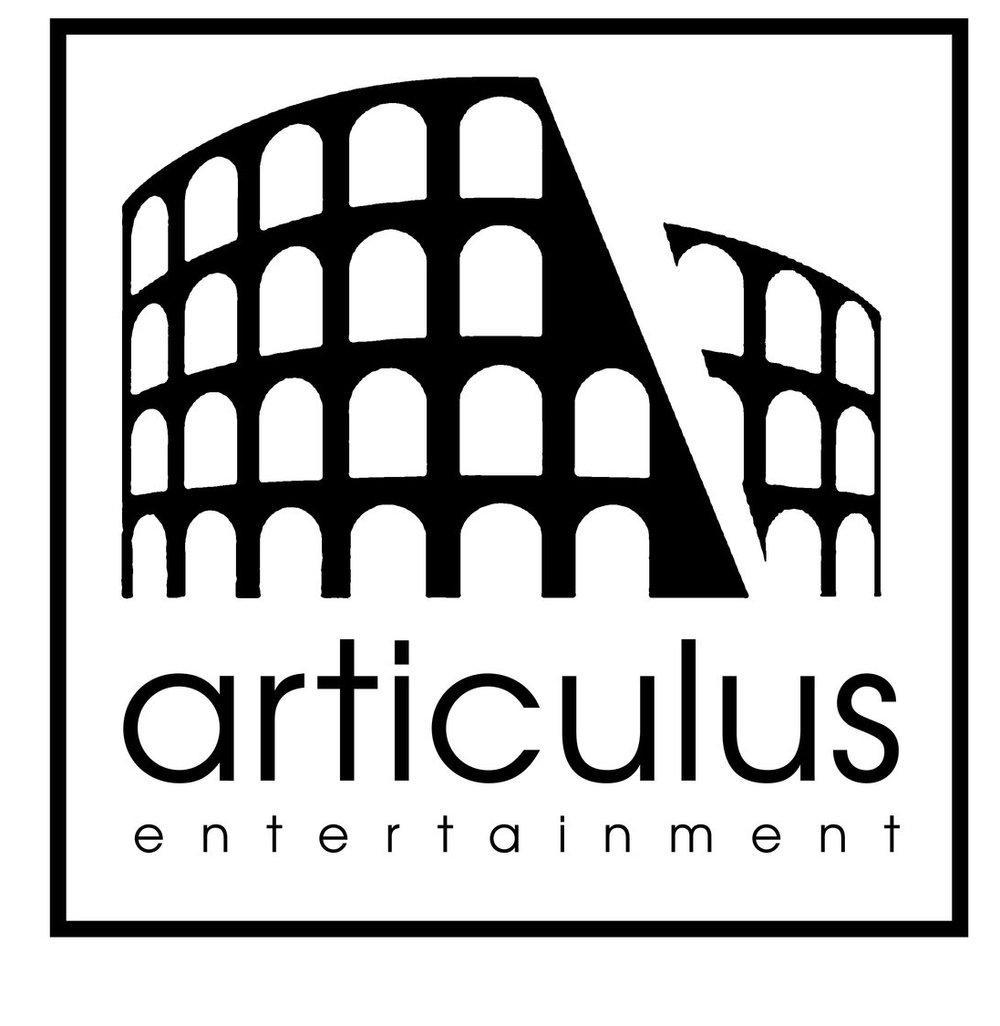 articulus_logo_WHITEcover.jpg